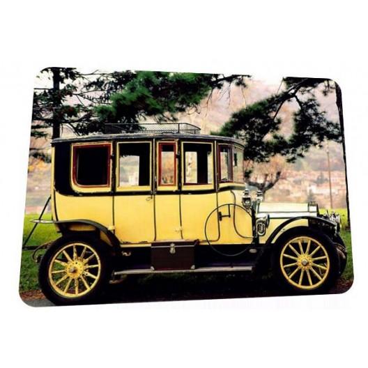 1912 Lorraine mouse mat