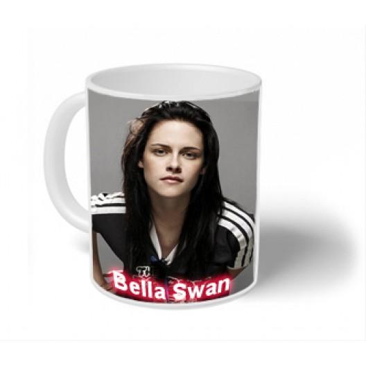 Bella Swan mug