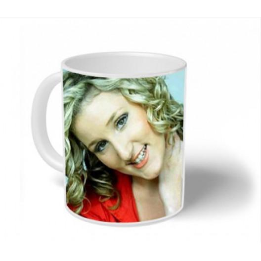Bronagh Waugh mug