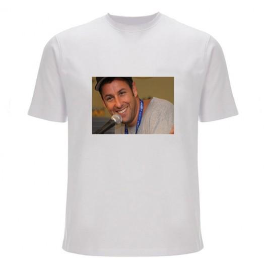 Adam Sandler T-Shirt