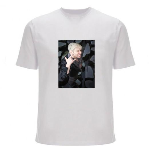 Andrew Stone T-Shirt
